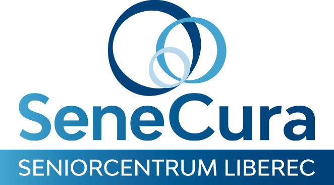 Pracovní pozice / SeneCura Liberec